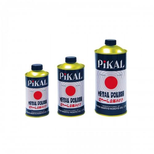 Pikal mp32 e1371181464193